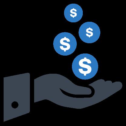 dinero urgente online sin nomina